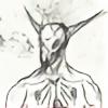 DrakosLord's avatar