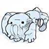 drakotitan's avatar
