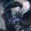 Drakowolf1's avatar