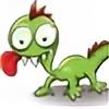 Drakozyabr's avatar