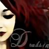 Draksin13's avatar