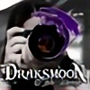 Draksmoon's avatar