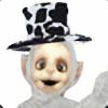 Drakton's avatar