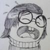 Draktyr's avatar