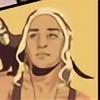 drakulaboy's avatar