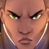 DrakulHuntress's avatar