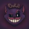 Drakull232's avatar