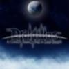 drakullas's avatar