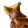 drakulls's avatar
