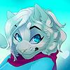 Drakuno's avatar