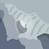 Drakus-Danz619's avatar