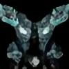 DrakusX's avatar