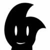 Drakya's avatar