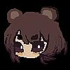 Drakyele's avatar