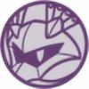 DrakynRoll's avatar