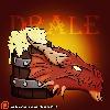 drale251's avatar