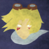 Dralec-celarD's avatar