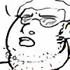 Dralenaxe's avatar