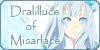 Dralilluce-Misarlace