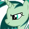 DralionDance's avatar