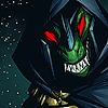 DralisVaalsaar's avatar
