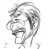 drallerbescht's avatar