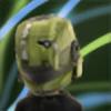 Dralloyd's avatar
