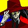 DrAlucard's avatar