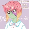 drama-drag-queen's avatar