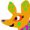 Drama-draky200098765's avatar
