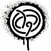 drama-tik's avatar
