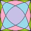 drama586's avatar