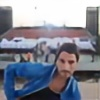 DramaDance's avatar