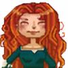 DramaDollLover's avatar