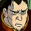 dramaelfie's avatar