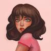 dramaellie's avatar