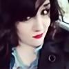 DramaGeek528's avatar