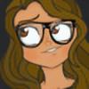 DramaGhostGirl's avatar