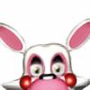 Dramakid99's avatar
