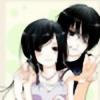 dramalover000's avatar