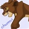 Dramaplayer's avatar