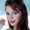 dramaprincessx3's avatar