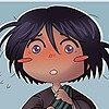 DramaQueen99's avatar