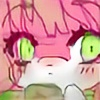 Dramaqueenn's avatar