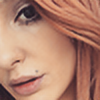 dramaqueens's avatar
