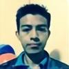 DramArte's avatar
