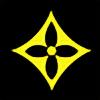DramaSama's avatar