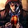 DramaShizza's avatar