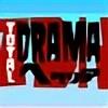 Dramatalia4life's avatar