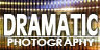 Dramatic-Photography's avatar
